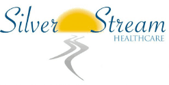 Silver Stream Healthcare Group